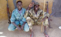 Child_soldiers